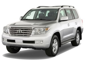 toyota_land_cruiser_200